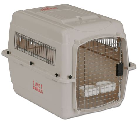 kennel sizes for travel sky kennels by petmate dryfur
