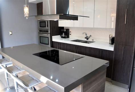 fotos de cocinas modernas   planifiques la tuya