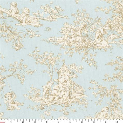 toile fabric search engine at search