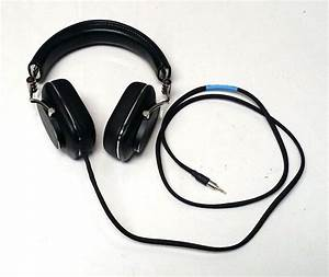 Modified Headphones  Balanced Headphones   U2013 Surf Cables Llc