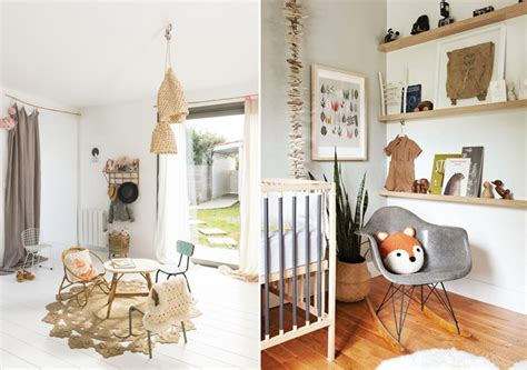 carrefour meuble chambre meuble chambre garcon idee deco chambre bebe fille