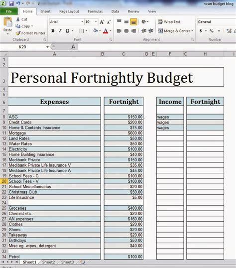 mum   girls  finances suck part  budget
