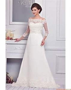 213 best wedding dresses images on pinterest gown With inexpensive unique wedding dresses