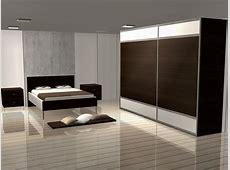 Modern Wardrobes of Sunmica Design for Almirah atzinecom
