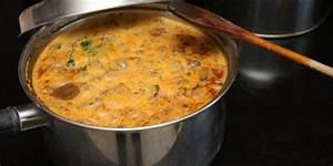 Essen Für 8 Personen : pfundstopf 10 personen rezept kochen pinterest suppen eintopf und fleisch gerichte ~ Eleganceandgraceweddings.com Haus und Dekorationen