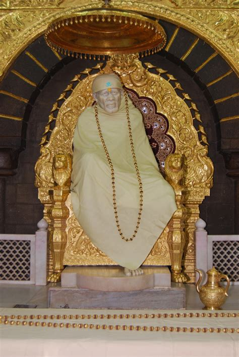 shirdi sai baba wallpapers high resolution gallery