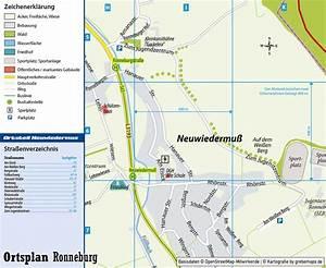 Lageplan Erstellen Online : ortsplan erstellen grebemaps kartographie ~ Markanthonyermac.com Haus und Dekorationen