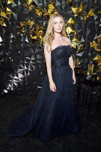 A Star-Studded Night to Remember! All of the 2019 Emmys ...
