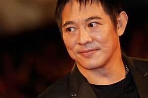 20 best images about Chinese Movie Stars on Pinterest   On ...