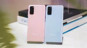 Globe U0026 39 S Postpaid Plan For Samsung Galaxy S20  S20   S20