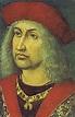 Category:Albert III, Duke of Saxony - Wikimedia Commons