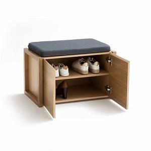 Coussin Pour Banc Ikea : les 20 meilleures id es de la cat gorie coussin de banc ~ Dailycaller-alerts.com Idées de Décoration