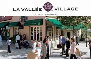 Nouveau Magasin Val D Europe : paris la vall e village serris magasins d 39 usine ~ Dailycaller-alerts.com Idées de Décoration