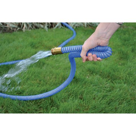 Garden Hose by The Garden Hose Proof 5 8in X 100ft