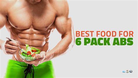 pack cuisine foods for 6 pack foodfash co