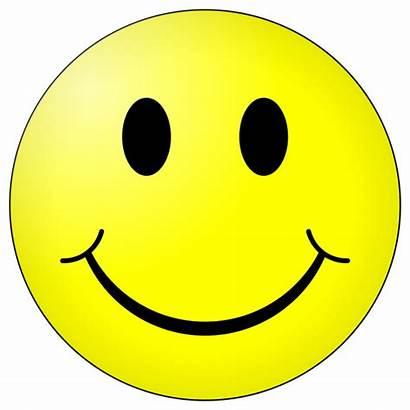 Smile Transparent Format