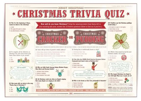 Best 25+ Christmas Picture Quiz Ideas On Pinterest  Fun Christmas Quiz, Christmas Trivia