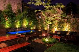 Landscape Lighting Ideas: Gorgeous Lighting to Accentuate