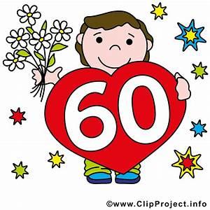 Bilder 60 Geburtstag Kostenlos Geburtstag Einladung