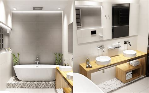 contemporary bathroom designs bathroom decor ideas which a and