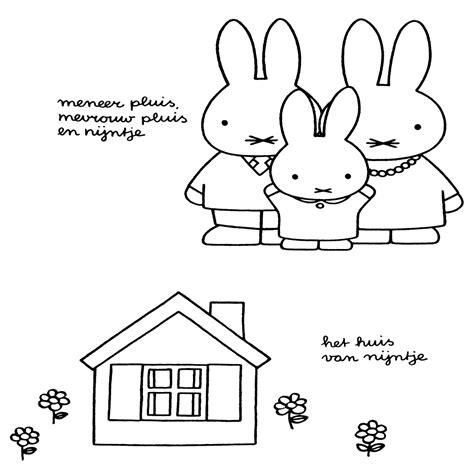 17 Best Images About Rabbit Rabbit Rabbit On Pinterest
