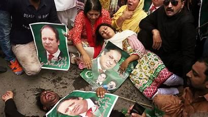 Pakistan Minister Prime Nawaz Sharif Corruption Pakistani