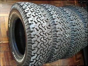 Pneu Bf Goodrich All Terrain : vendo 4 pneus 235 70 r16 all terrain t a bf goodrich praticamente novos ~ Medecine-chirurgie-esthetiques.com Avis de Voitures