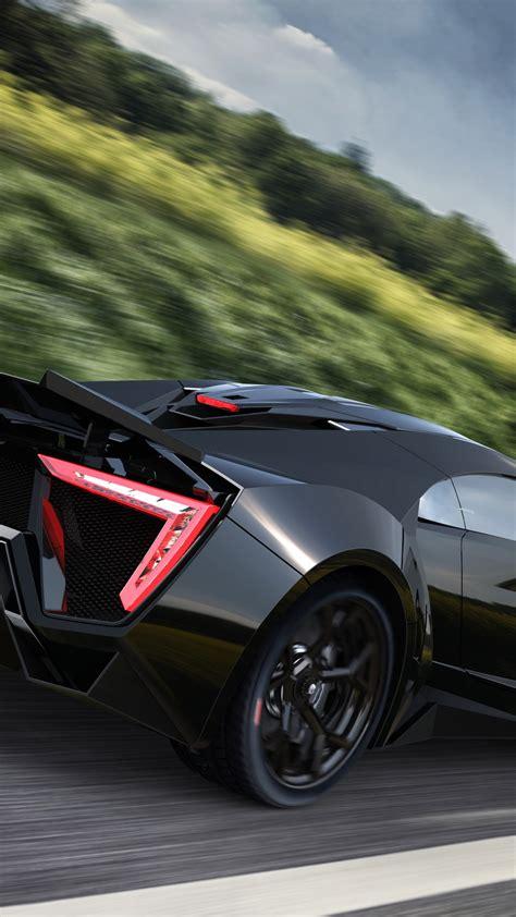 wallpaper lykan hypersport supercar  motors sports car