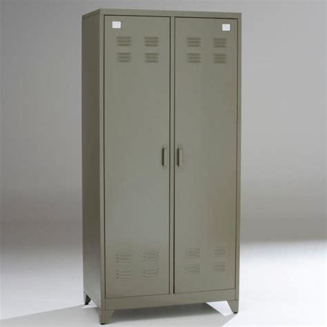 armoire chambre fille pas cher solutions pour la