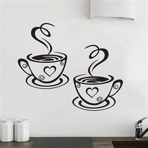 aliexpress com buy arrival beautiful design coffee