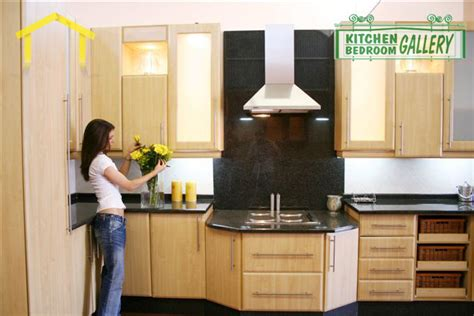 Assemble It Cupboards by Kitchen Cupboards Pretoria Directory Get Quotes