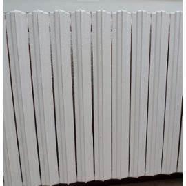 Prix Radiateur Fonte : radiateur fonte acier ideal standard savane pas cher ~ Melissatoandfro.com Idées de Décoration