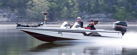Boating License For Missouri by Helpful Info On Missouri Fishing Boating