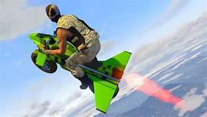 Image De Moto : moto volante a l 39 infini youtube ~ Medecine-chirurgie-esthetiques.com Avis de Voitures