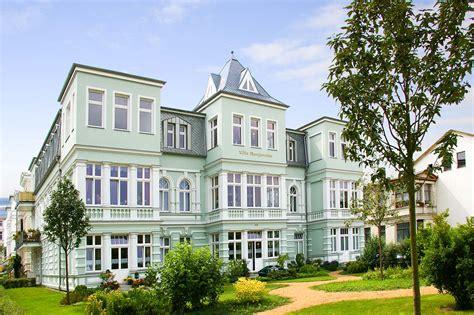 Riccius Immobilien Gmbh » Ihr Immobilien Makler Auf Usedom
