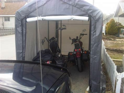 shelterlogic    instant storage shed canopy