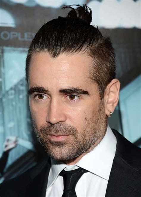 50 best undercut hairstyles for men menwithstyles com