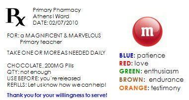 pill bottle label template to a m m marvelous magnificent