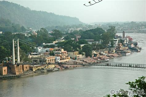 rishikesh india shunya