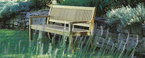 kingston collection modern luxury outdoor furniture