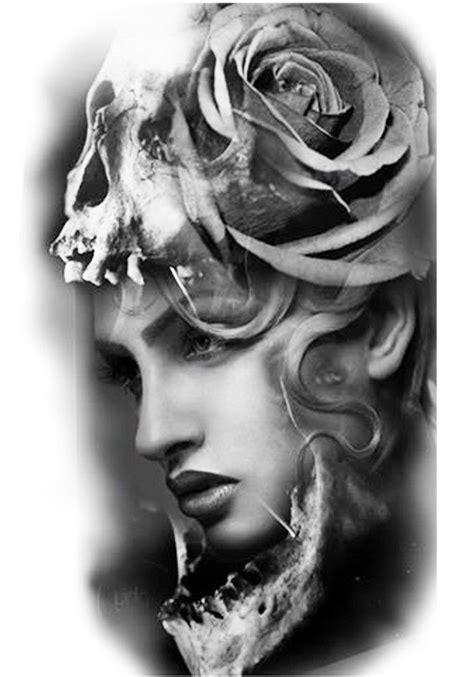 Pin by Cody Bufkin on Tattoo ideas | Black and grey