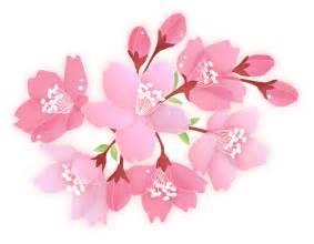 桜のイラスト 無料 に対する画像結果