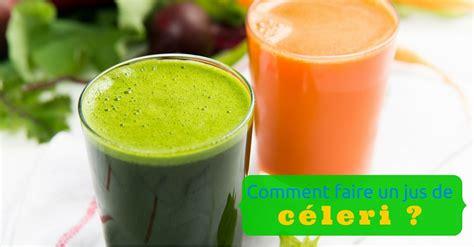 machine cuisine a tout faire débuter et améliorer sa santé avec des jus de légumes et
