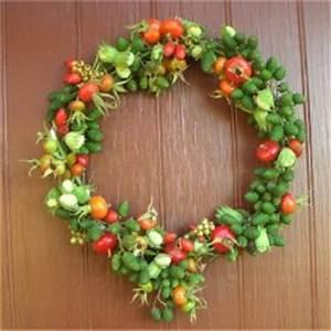 Türkranz Herbst Selber Machen : t rkranz im sommer aus naturmaterialien basteln im ~ Whattoseeinmadrid.com Haus und Dekorationen