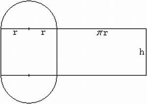 Volumenschwerpunkt Berechnen : halbzylinder ~ Themetempest.com Abrechnung