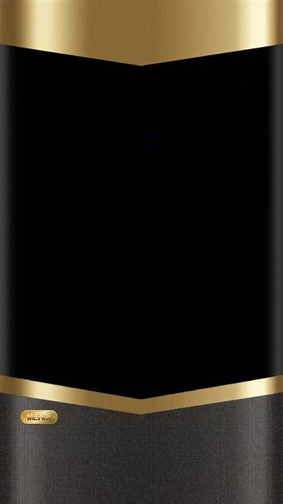 Gold Phone Backgrounds Wallpapers Background Iphone Chrome