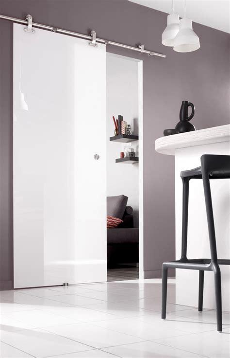 porte cuisine chene laissez vous séduire par l ingéniosité des portes coulissantes