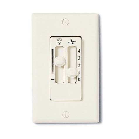 remote control switches for lights and fans outdoor ceiling fans indoor ceiling fans at the home depot