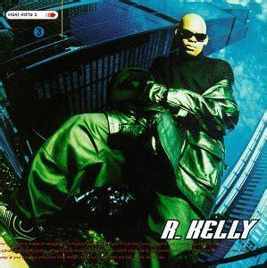R Kelly  R Kelly [vinyl]  Amazoncom Music