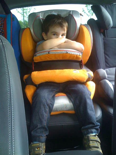si鑒e auto avec bouclier photos kiddy comfort pro 4 crash test tcs groupe 1 2 3 page 4
